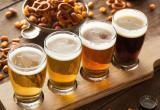 Российским пивоварам позволят сэкономить на приготовлении пенного напитка
