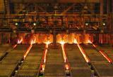 Бюджет с металлом в голосе: главным источником  доходов областной казны остается черная металлургия