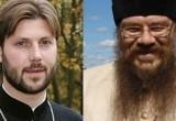 Скандально известный священник – педофил Глеб Грозовский отбывает срок в Шекснинской колонии