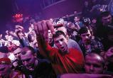Запретный плод: два концерта отменили в Вологде по просьбам родителей