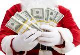 17 тысяч на волшебство: компания Deloitte рассказала сколько россияне готовы потратить на Новый Год
