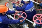 Теплоснабжающие предприятия Вологды и Вологодского района  грубо нарушают обязательства по оплате поставленного газа