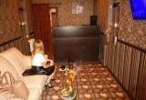 На улице Беляева в Вологде полиция накрыла «массаж» с секс-услугами (ФОТО)