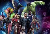 Главный трейлер недели: «Мстители» возвращаются