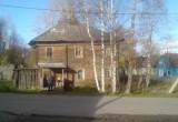 СК РФ потребовал от губернатора восстановить нарушенные права ветерана войны в Вологодской области