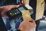 На Вологодчине будут внедрять оплату проезда банковской картой, начнут с Череповца