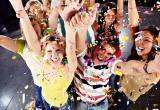 Как провести выходные в Вологде: лучшие события выходных