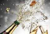 Главный напиток Нового года: как выбрать «достойное» шампанское?