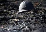 Двое рабочих выжили, двое погибли: Трагический случай в Вологде проверяют следователи СК
