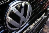 Паленый «Фольксваген»: немецкий автоконцерн уличили в продаже подделок на сотни миллионов евро