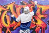 Граффити станет преступлением: уличные художники будут наказаны за свои творения