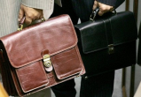 Компания «Респект», ответственная за возмещения дольщикам «Стройиндустрии», исключена из списка страховщиков