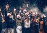 Новогодняя афиша Вологды: чем займемся в выходные?