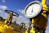 Газовую безопасность вологжан будут совместно обеспечивать газовики, УК и ТСЖ
