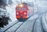 Восьмилетняя девочка отправилась на родину Деда Мороза в одиночку