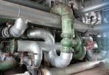 Деньги в трубу: суммарная мощность вологодских котельных падает, потери тепла растут