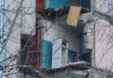 Проклятие Карла Маркса: в Магнитогорске рванул газ на той же улице, что и в Вологде, четверо погибших, 68 пропали без вести (ФОТО)