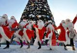Россиянам объявили о графике переноса выходных дней на 2019 год: меньше работать - больше отдыхать