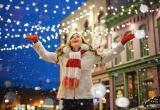 Новогодние каникулы в Вологде: афиша на 4 января