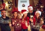 Новогодние каникулы в Вологде: афиша на 5 января