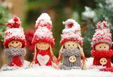 Новогодние каникулы в Вологде: афиша на 7 января
