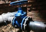 Отсутствием воды в деревне под Грязовцем заинтересовалась прокуратура