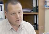 Последний фигурант дела об украденных 100 млн. рублей из бюджета Вологды освобожден из СИЗО