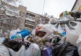 Прокуратура Вологды наказала регионального оператора по обращению с мусором за допущенные нарушения в работе