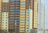 Акция «СТОП ЦЕНА» с беспрецедентно низкой стоимостью квартир продолжается в ЖК «Белозерский»!