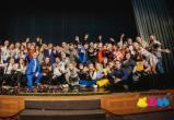 Очередной сезон лиги КВН с крупным призовым фондом стартовал в Вологде