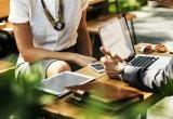 Появилась возможность поиска работы в Вологде с помощью сервиса jobsavior.com
