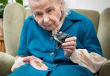 Вологодским пенсионерам подняли прожиточный минимум