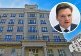 Глава «Почты России» купил «в ипотеку» квартиру стоимостью миллиард рублей
