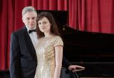 «ПетРо Дуэт» в Вологодской филармонии: концерт памяти Валерия Гаврилина