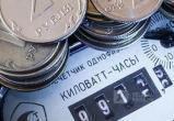 Правительству РФ не чужд здравый смысл: За перерасход электроэнергии россиянам не придется платить по новому тарифу