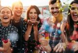 Отмечаем День студента все выходные: афиша Вологды