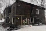 Трагедия в Вологодской области: после страшного пожара 19 человек, в том числе 9 детей, остались без крова и средств к существованию (ФОТО)
