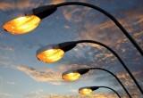 В Вологде в 2019 году пообещали установить 2 тысячи дополнительных светильников