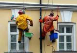 В Вологде в этом году капитально отремонтируют 16 домов