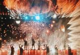 Самые громкие концерты февраля в Вологде