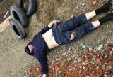 """Смертельная """"халтура"""": 16-летний вологжанин погиб на рабочем месте. Следователи СК возбудили уголовное дело"""