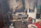 Капля никотина могла убить 55-летнего вологжанина, но он отделался ожогами (ФОТО)