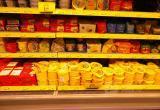 """Продукты в Финляндии в разы дешевле чем на Вологодчине: """"продуктовая эмиграция"""" - это уже реальность"""