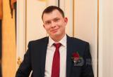 Вологжанин Даниил Репин пропал месяц назад: родные мужчины просят помощи у всех вологжан, цепляясь за любую информацию (ФОТО)