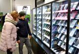 Tele2 назвала самые популярные смартфоны в Вологодской области