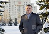 Олег Кувшинников поднялся в рейтинге губернаторов по версии Фонда «Петербургская политика»