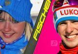 Вологодские лыжники Анна Нечаевская и Денис Спицов вошли в состав национальной сборной на Чемпионате мира в Австрии
