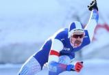 Вологодский спортсмен одержал победу в финале Юниорского Кубка