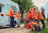 Вологда обзаведется собственным поисково-спасательным отрядом