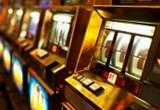 Череповчанин за сеть подпольных казино получил штраф и уничтоженные компьютеры